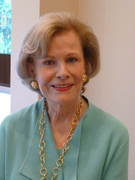 Nancy Olson 2014