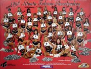 1998 poster