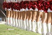 Arizona Cardinals Cheerleaders Alumni