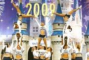 08-09 Nationals handstand