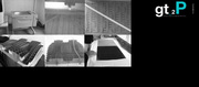 gridshell/ parametric lofting0005
