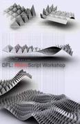 rhino_script_workshop1
