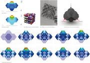 octahedra_modul