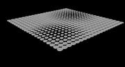 circles surface