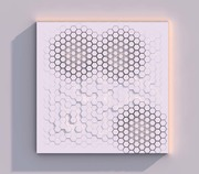 04_honeycomb_persp