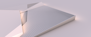 110126_facetted surfaces_floster_top