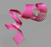 MN-tapeworm-pink-curls