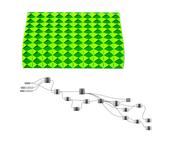 surface_pattern