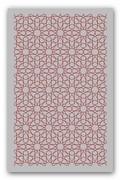 islamic pattern 2