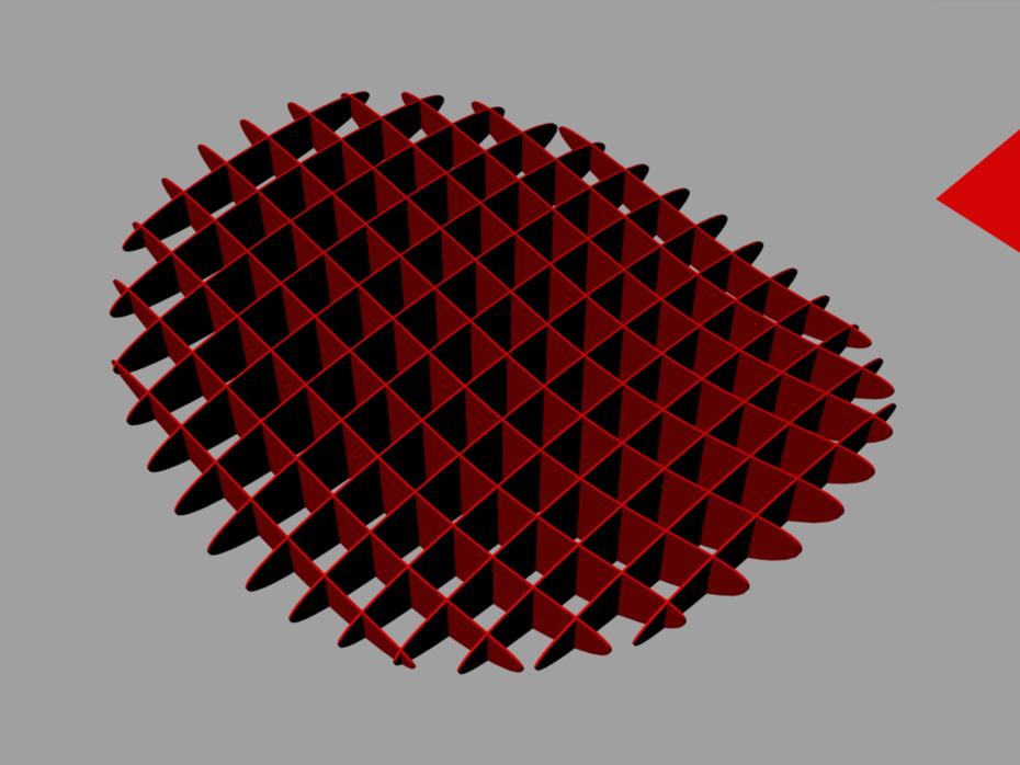 waffle _ by digitaltoolbox - 02 - test - 02 - 01