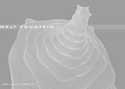melt fountain01