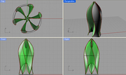 flowerbud (4)