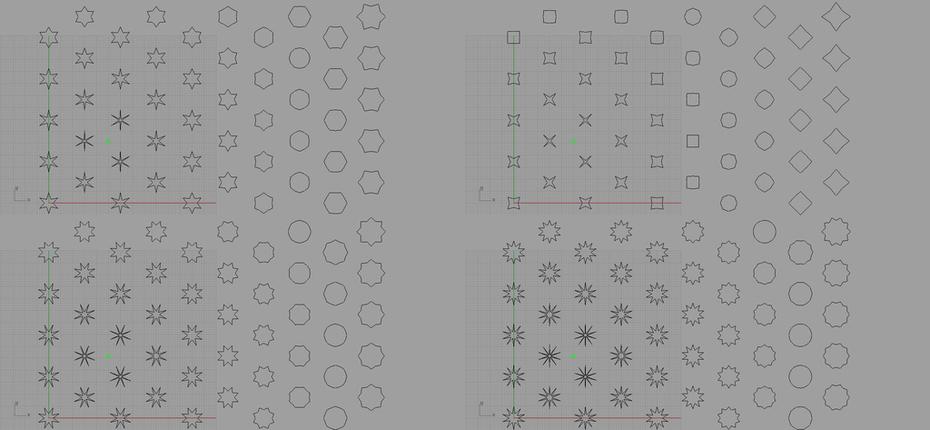 interactive_patterns