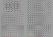 islamic_pattern+attractor