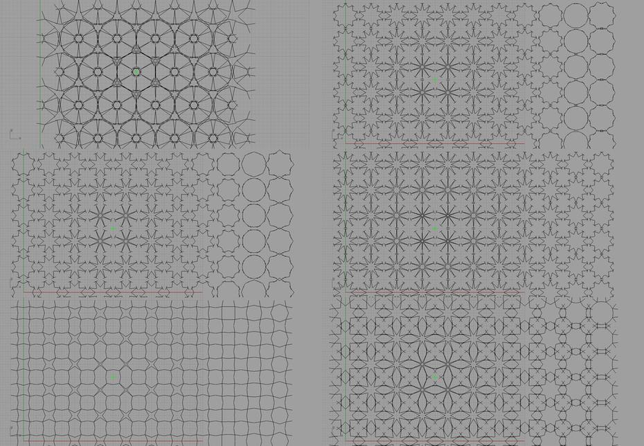 islamic_pattern+attractor