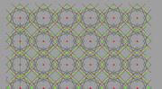 islamic_pattern