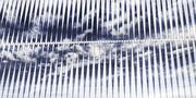 facade-screen-2