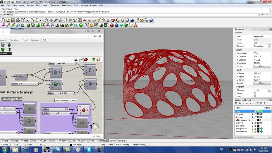 project1_screenshot99_Skin