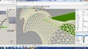 project1_screenshot91_PH