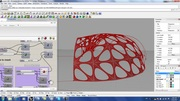 project1_screenshot991_Skin (2)