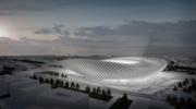 natonal_football_stadion
