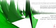 digitalMedweb