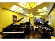 Piano Sales Lounge, Mumbai
