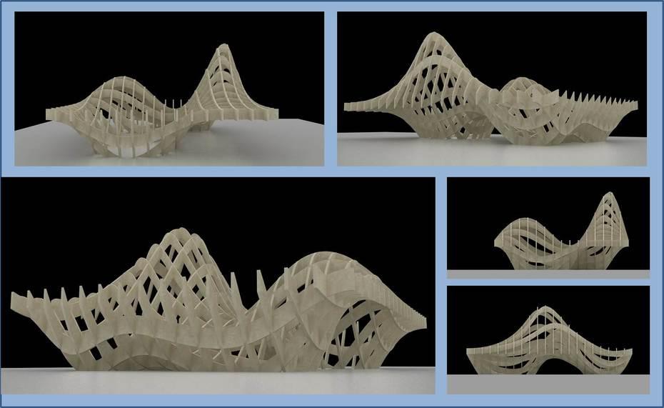 digital fabrication.01