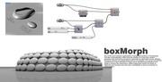 boxMorph