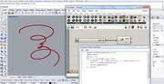 pythonscript2