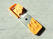Peluso_iphone5_case_02
