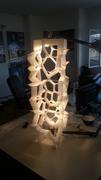 box-lamp3