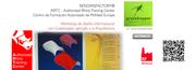 workshop-grasshopper-gh3d-sevilla