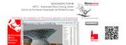 2ª edición Workshop Rhinoceros aplicado a la Arquitectura