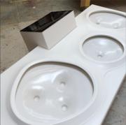 cymatic_puddles
