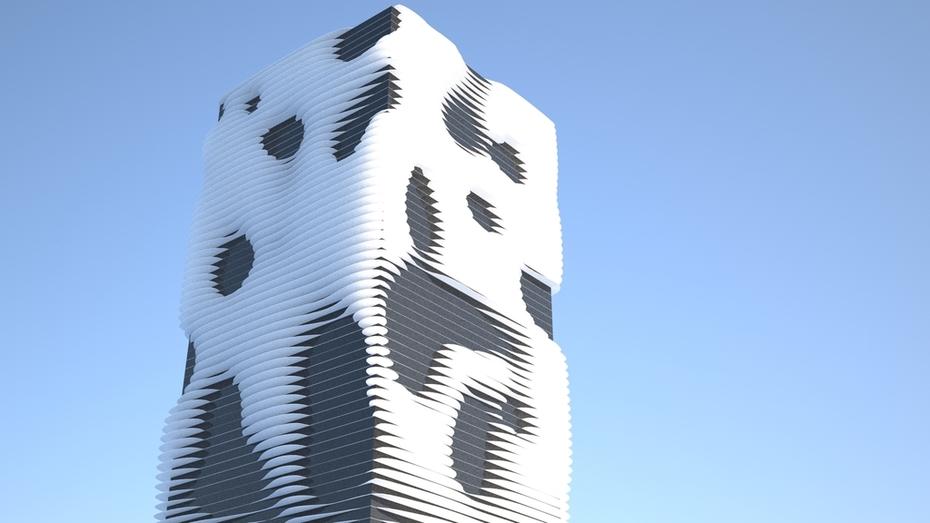 aqua_tower