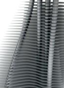 Layer Sculpture