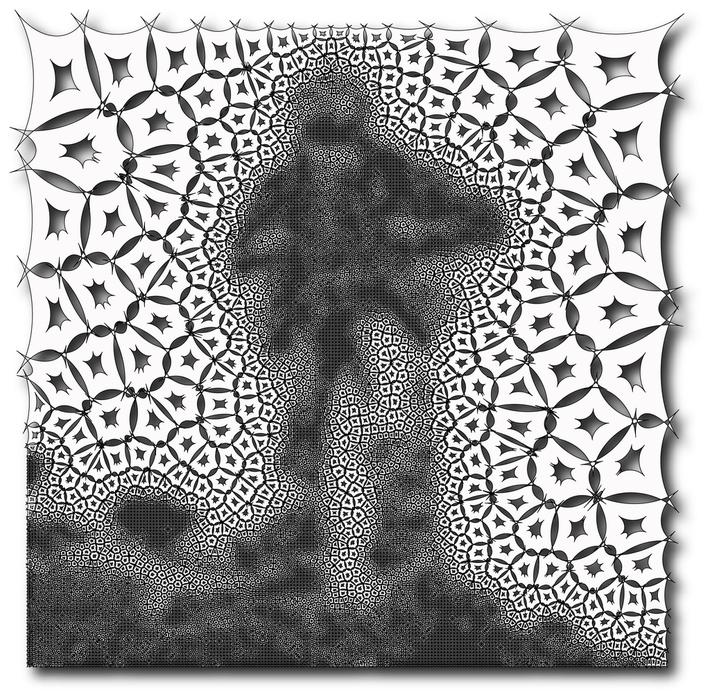 image sampler_a-3