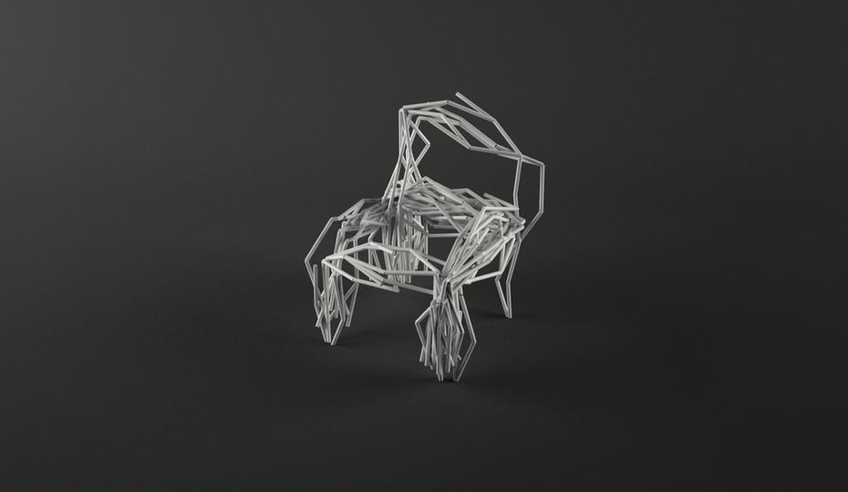 Diffusion-Limited Aggregation