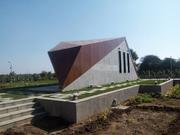 Manekpore Farmhouse