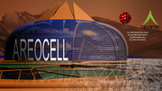 AreoCell