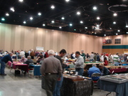 Knife Shows, Auctions and Meets