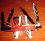 Case Cutlery