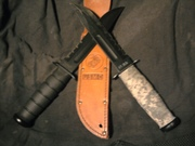 Ka-Bar Fan Club