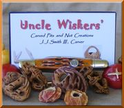 Uncle Wiskers'