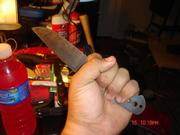 blank blade 003