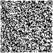 qr_code_2010-04-15_xlg