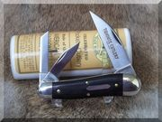 Other Wharncliffe Whittlers