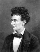 Young Abe