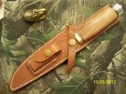 RBH Custom Knives